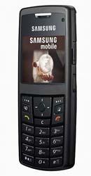 Ремонт Samsung A727
