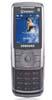 Ремонт Samsung A736