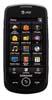 Ремонт Samsung A817