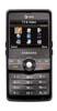 Ремонт Samsung A827