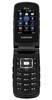 Ремонт Samsung A847