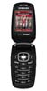 Ремонт Samsung A870