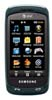 Ремонт Samsung A877
