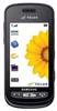 Ремонт Samsung A885