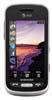 Ремонт Samsung A887