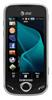 Ремонт Samsung A897