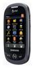 Ремонт Samsung A927