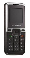 Ремонт Samsung B110