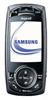 Ремонт Samsung B3200