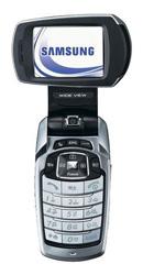 Ремонт Samsung B4100