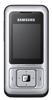 Ремонт Samsung B510