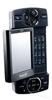 Ремонт Samsung B550