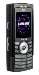 Ремонт Samsung B570
