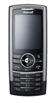 Ремонт Samsung B600