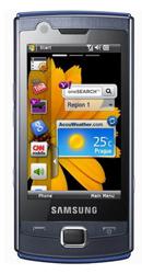 Ремонт Samsung B7300