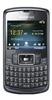 Ремонт Samsung B7320