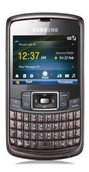 Ремонт Samsung B7330