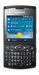 Ремонт Samsung B7350