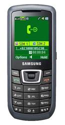 Ремонт Samsung C3212