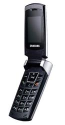 Ремонт Samsung C400
