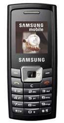 Ремонт Samsung C450