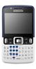 Ремонт Samsung C6625