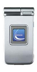 Ремонт Samsung D300
