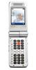 Ремонт Samsung D307