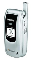 Ремонт Samsung D357