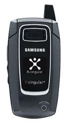 Ремонт Samsung D407