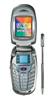 Ремонт Samsung D488