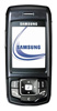 Ремонт Samsung D510