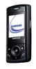 Ремонт Samsung D520