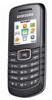 Ремонт Samsung E1080
