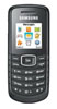 Ремонт Samsung E1081