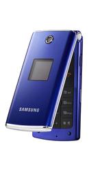 Ремонт Samsung E210