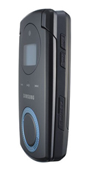 Ремонт Samsung E230
