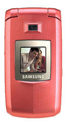 Ремонт Samsung E690