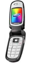 Ремонт Samsung E730