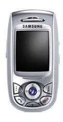 Ремонт Samsung E800