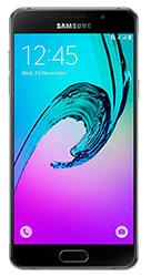 Ремонт Samsung Galaxy A5