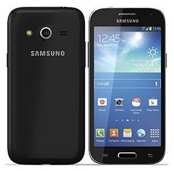 Ремонт Samsung Galaxy Core Max