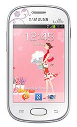 Ремонт Samsung Galaxy Fame Lite