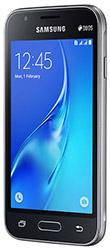 Ремонт Samsung Galaxy J1 mini