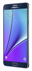Ремонт Samsung Galaxy Note 5