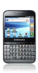 Ремонт Samsung Galaxy Pro