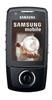 Ремонт Samsung i520