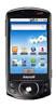 Ремонт Samsung i6500U