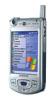 Ремонт Samsung i700