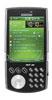 Ремонт Samsung I760
